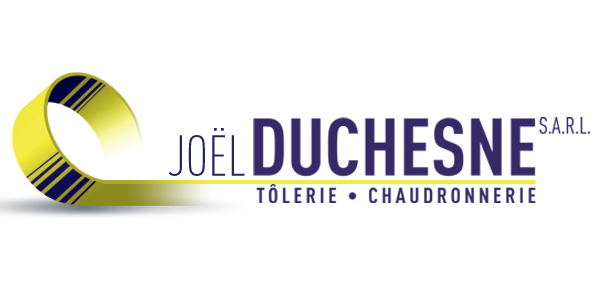 Tôlerie Duchesne